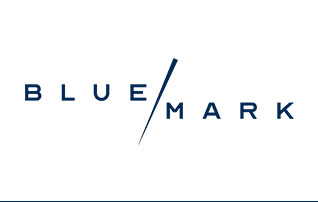 "ANNOUNCEMENT – ""Sarah Gelfand Joins BlueMark As Managing Director"""