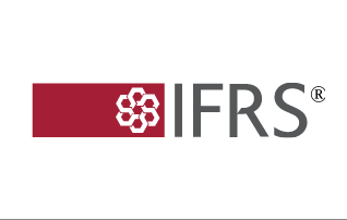 BlueMark comment letter on IFRS Foundation proposal to create a Sustainability Standards Board